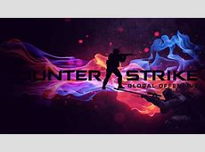 CounterStrike Global Offensive Wallpapers, Pictures, Images