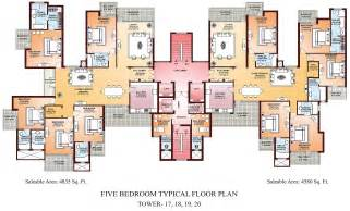 floor plans high rise apartments real estate agents in delhi high rise apartment delhi buy