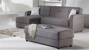 sectional sleeper sofas on sale hotelsbacaucom With sectional sofas with recliners on sale