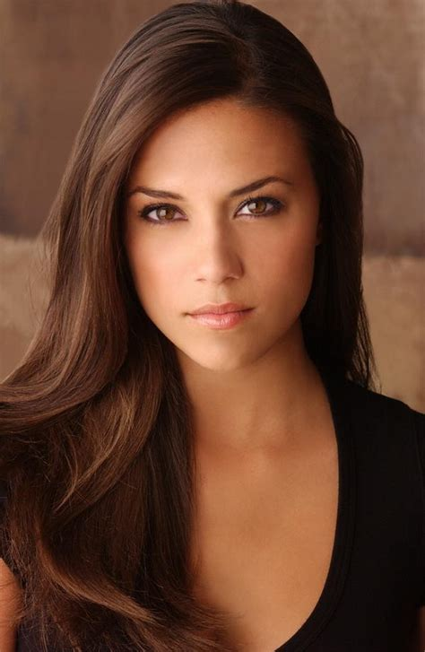 The Hottie From That Nationwide Commercial The Hottie