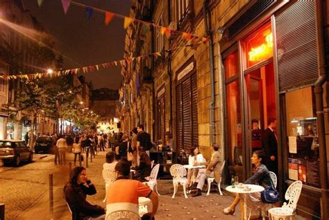 images   nightout places  porto  pinterest lounges terrace  search