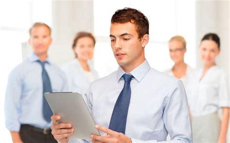 Alumno en práctica: Cómo preparar la entrevista de trabajo ...