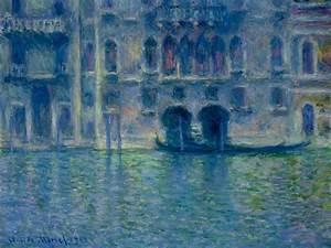 fileclaude monet palazzo da mula in venice 1908jpg With couleurs chaudes en peinture 14 civilisation precolombienne wikipedia