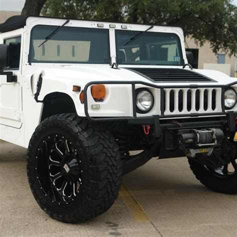 jeep hummer conversion custom truck jeep gallery pdm conversions