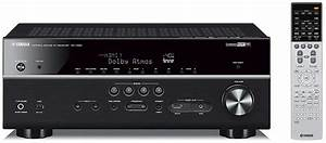 Best Low Priced Stereo Receivers To Buy  2020 Guide