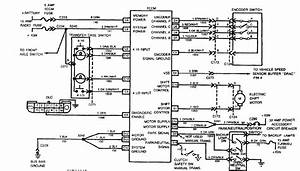 34 2000 Gmc Jimmy Fuel Pump Wiring Diagram