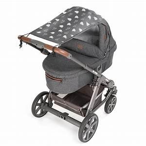 Kinderwagen Für 2 Kinder : universal sonnensegel sonnenschutz f r kinderwagen babywanne sch fchen ebay ~ Yasmunasinghe.com Haus und Dekorationen