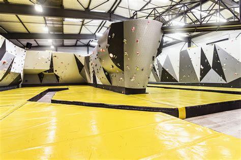 salle d escalade marseille la salle d escalade grimper marseille la grimper salles d escaladegrimper salles d
