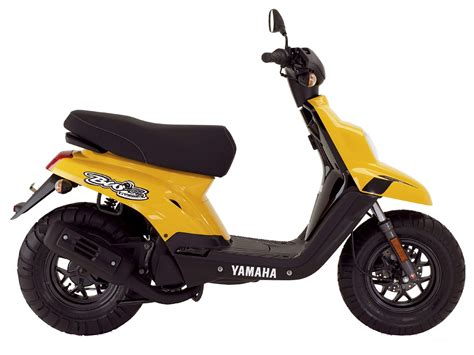 yamaha bws scooter accident lawyers pictures specs