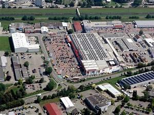 öffnungszeiten Möbel Braun Freiburg : m bel braun plant gro es center in offenburg offenburg badische zeitung ~ Bigdaddyawards.com Haus und Dekorationen