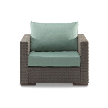 Lovesac Outdoor Cover by Lovesac Modular Outdoor Furniture Touch Of Modern