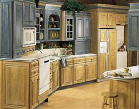 shopping guide    design  french country kitchen