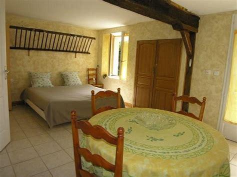 chambre hote chateauroux chambres d 39 hôtes berry entre châteauroux et valençay bnb