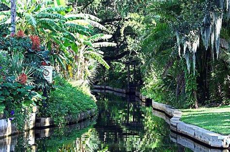 Lake Virginia Winter Park Boat Tour by Seven Things To About Orlando Florida Julie Tetel
