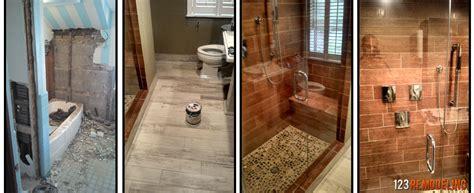 average cost  bathroom remodeling  chicago
