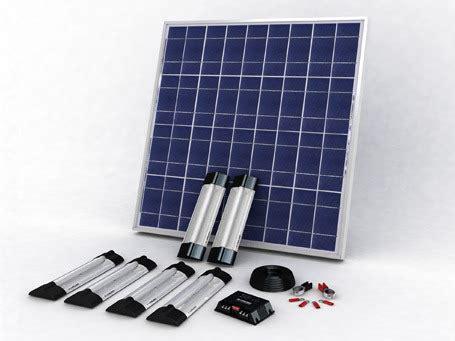 China Solar Home Lighting System (stk001)  China Solar