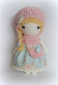 Aus Gmail Abmelden : galerie smoozlycrochet ~ Eleganceandgraceweddings.com Haus und Dekorationen