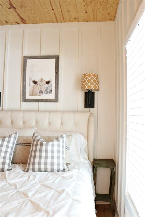 bedroom lighting confessions of a plate addict the scoop 285 Farmhouse