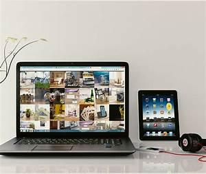Mac Auf Rechnung : computer apple tablets und laptop auf rechnung bestellen ~ Haus.voiturepedia.club Haus und Dekorationen