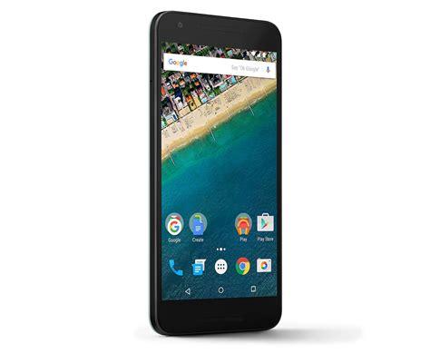 nexus 5 phone lg nexus 5 phone specifications price in india reviews lg nexus 5x specs review release date phonesdata