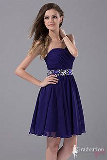 1000+ images about Middle school/high school dance on Pinterest | Dance dresses Homecoming ...