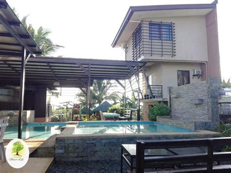 J&t Home Design : 3-storey Residential Apartment