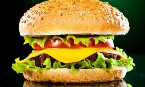 conseils pour cuisiner 4 conseils pour cuisiner délicieusement la viande de boeuf