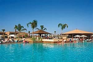 sejours au maroc avec voyage auchan sejour pas cher au maroc With hotel pas cher a marrakech avec piscine