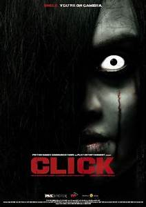1000+ images about Movie Posters on Pinterest   Movie ...
