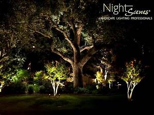 the 1 outdoor living trend in 2014 is lighting With outdoor lights for oak trees