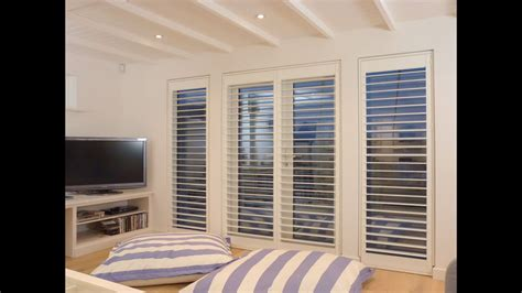 plantation shutters guide top  window shutter designs