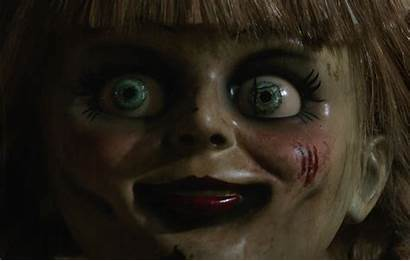 Scary Annabelle Hell Catch Cinemas Reasons Six