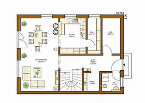 Bauen Zweifamilienhaus Grundriss : 25 beste idee n over bungalow plannen op pinterest ~ Lizthompson.info Haus und Dekorationen