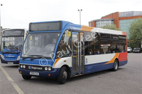 buses  coaches  exeter hobbiesphotographic