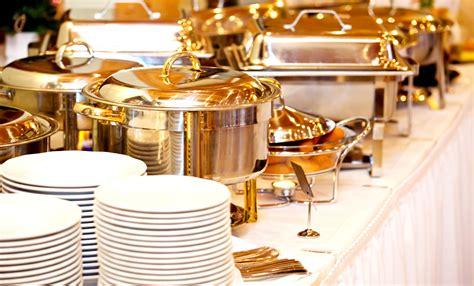 location materiel cuisine location matériel de réception et restauration location barbecue chauffage extérieur machine