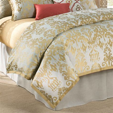 Wildcat Territory Bedding by Wildcat Territory Bedding Layla Collection