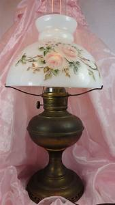 Old Fashioned Oil Lamps  U2013 Lighting And Ceiling Fans