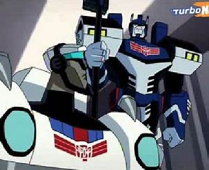 Ultra Magnus - Transformers Toys - TFW2005