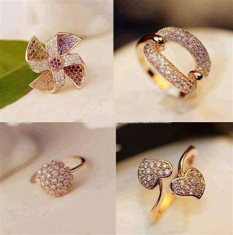 latest diamond wedding finger rings designs pictures 2013