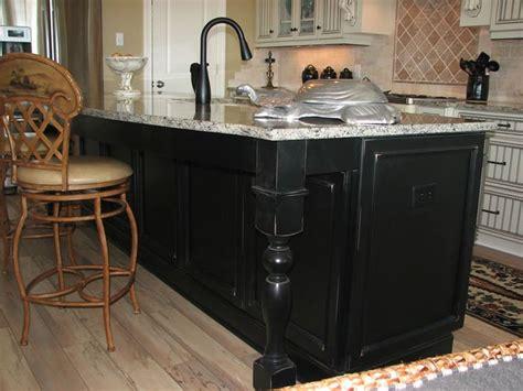 kitchen islands with sinks kitchen island main sink future home pinterest