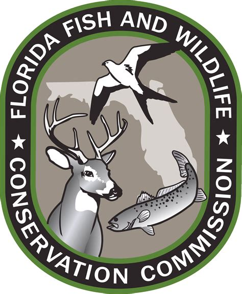 wildlife florida commission fish patch walton fwc conservation jail hunting managing resources earth breeden jeff march comments