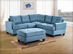 gl518 sectional sofa g518b glory furniture sectional sofas With sectional sofa 80 inches