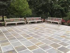 Dalle De Terrasse Castorama : dalles de terrasse pas cher ~ Premium-room.com Idées de Décoration