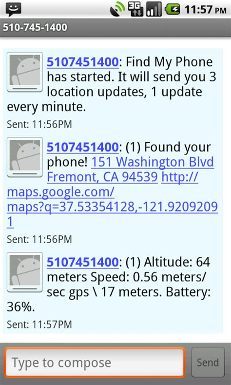 locate my phone free find my phone appstore for android