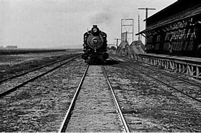 Train Keaton Buster Birthday Gifs Today 119th