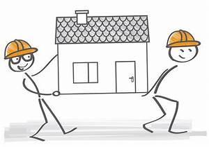 Zuschüsse Vom Staat Beim Hausbau : news wie sparsam kann ein fertighaus werden ~ Lizthompson.info Haus und Dekorationen