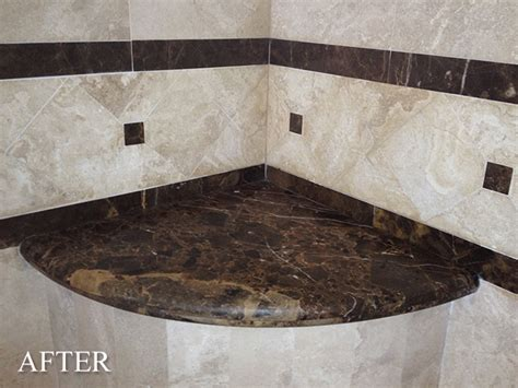 marble repair san diego excel and tile care