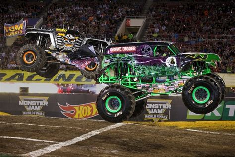 monster truck shows near me tickets for monster jam 2017 now on sale business wire