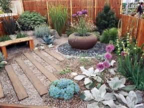 Of Images Cheap Designs by Cheap Garden Design Ideas Hgtv