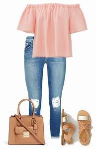 Best 25+ Birthday outfits ideas on Pinterest | Birthday outfits women Summer birthday outfits ...